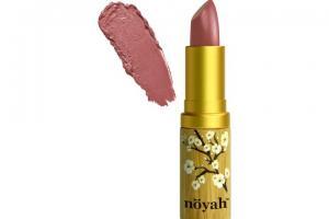 Hazelnut Cream Lipstick