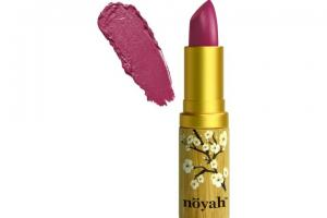 Malbec Lipstick