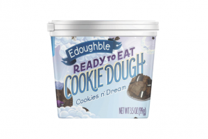 Cookies N' DreamCookie Dough - 3.5oz