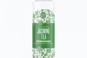 Body Wash Jasmine Tea