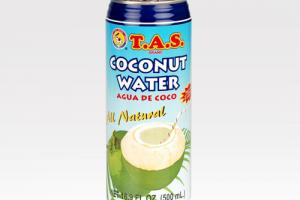 TAS Coconut Water - 500 ml