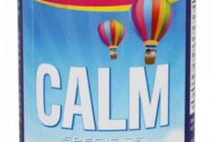 Calm Specifics Kids