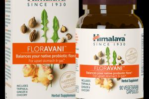 FlorAvani