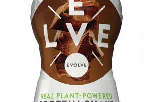 EVOLVE® Protein ShakeClassic Chocolate