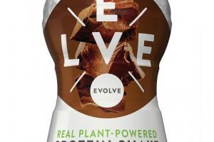 EVOLVE® Protein ShakeClassic Chocolate