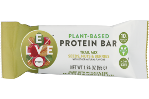 Evolve™ Protein BarTrail Mix