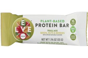 Evolve™ Protein BarTrail Mix