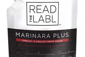Marinara Plus