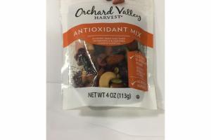 ANTIOXIDANT MIX