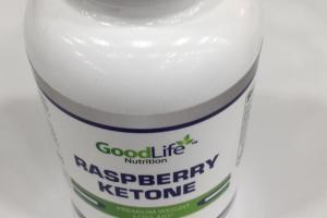 Premium Weight Loss Aid Dietary Supplement