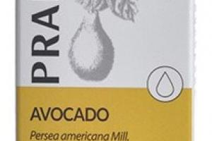 AVOCADO ORGANIC OIL