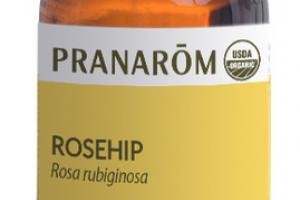 ROSEHIP ORGANIC OIL