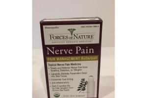 NERVE PAIN PAIN MANAGEMENT ROLLERBALL