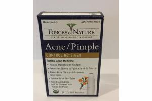 ACNE / PIMPLE CONTROL ROLLERBALL