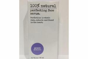 PERFECTING FACE SERUM