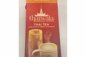 ORIGINAL THAI TEA