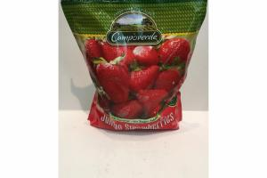 JUMBO STRAWBERRIES