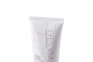 LONG-LASTING VAGINAL MOISTURIZING GEL