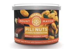 KERALA COCONUT CURRY PREMIUM PILI NUTS