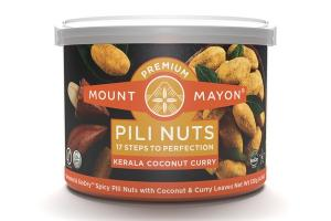 KERALA COCONUT CURRY PREMIUM PILI NUTS