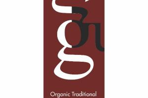 ORGANIC TRADITIONAL BALSAMIC VINEGAR OF MODENA