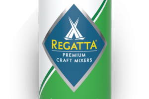 PREMIUM CRAFT MIXER ROYAL OAK GINGER ALE