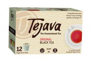 ORIGINAL BLACK TEA