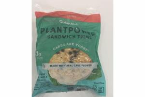JALAPENO SANDWICH THINS