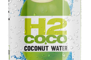 100% NATURAL PURE COCONUT WATER