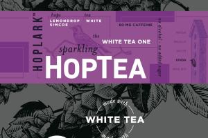 LEMONDROP SIMCOE WHITE SPARKLING HOPTEA