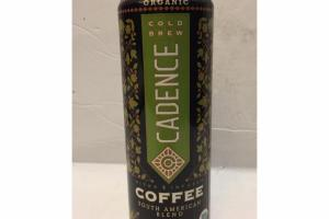 UNSWEETENED COFFEE SOUTH AMERICAN BLEND