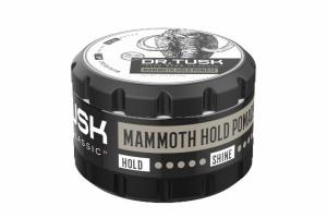 MAMMOTH HOLD POMADE