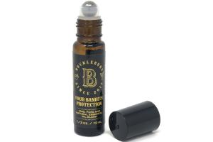 FOUR BANDITS PROTECTION 100% PURE AND NATURAL ESSENTIAL OIL BLEND