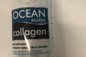 OCEAN MARIN COLLAGEN