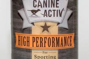 HIGH PERFORMANCE DIETARY SUPPLEMENT CAPSULES