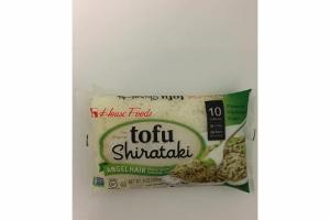 THE ORIGINAL TOFU SHIRATAKI ANGEL HAIR