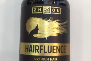 Premium Hair Growth Formula Dietary Supplement