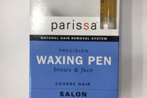 Brows & Face Precision Waxing Pen