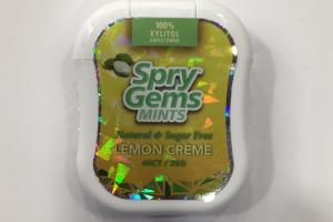 Germs Mints