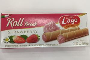 Roll Break