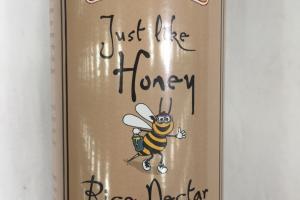 Honey Rice Nectar