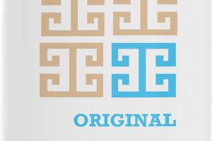 Greek Original Nonfat Kefir