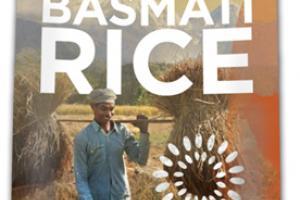 Organic Dehraduni Basmati Rice