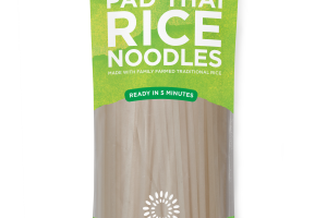 100% Organic Heirloom Rice
