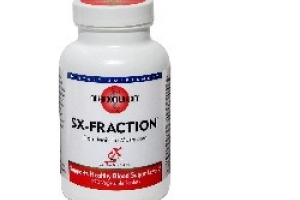 SX-FRACTION FROM MAITAKE MUSHROOM SUPPORTS HEALTHY BLOOD SUGAR LEVELS VEGETARIAN TABLETS DIETARY SUPPLEMENT