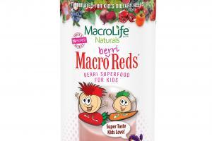 Berri Superfood For Kids Dietary Supplement