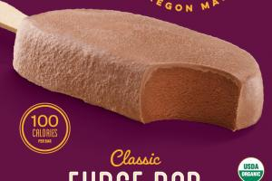 CLASSIC FUDGE BAR