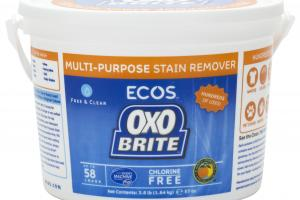 FREE & CLEAR MULTI-PURPOSE STAIN REMOVER