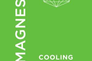 COOLING MASSAGE LOTION