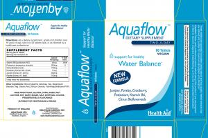 Water Balance Dietary Supplement